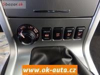 Nissan Pathfinder 2.5 DCI PRAV.SERVIS 7 MÍST-DPH