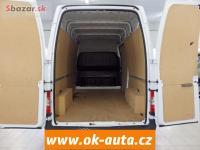 Ford Transit 2.2 TDCI LX KLIMA 90 000 km 2014-DPH 234484