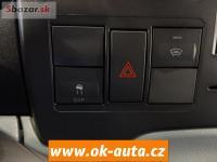 Ford Transit 2.2 TDCI LX KLIMA 90 000 km 2014-DPH 234486