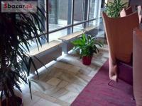 Podlahové konvektory a príslušenstvo