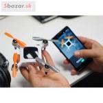 ONAGO FLY Smart Nano 235008