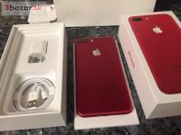 Apple iPhone 7 - €350 ,iPhone 7 Plus - €375