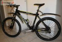 Bicykel KELLYS MAGIC 1