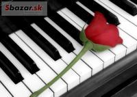 Kúpim pianíno alebo krídlo