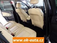 Ford S-MAX 2.0 TDCI TIT.NAVI 120 kW XENONY AUT.-DP