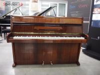 Pianíno Förster, záruka 5 rokov