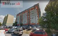 Výhodne prenajmeme 2 izbový byt - Bratislava