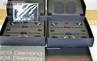 B & W 803 Diamond High End reproduktory 238263