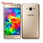 Prodám Samsung Galaxy J3 duos gold 239057