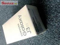 Prodám Samsung Galaxy J3 duos gold 239058