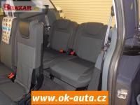 Ford Grand C-MAX 2.0 TDCI TITANIUM 103 kW 7 MÍST- 239238