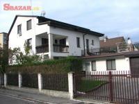Prenajmeme rodinný dom - Považská Bystrica