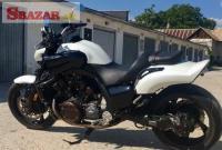 Yamaha Vmax 1700 239513