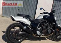 Yamaha Vmax 1700 239514