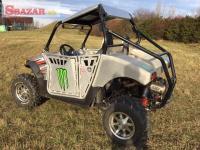 Polaris Ranger RZR S 800 EFI čtyřkolka 4x4 239815
