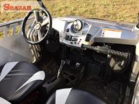 Polaris Ranger RZR S 800 EFI čtyřkolka 4x4 239817