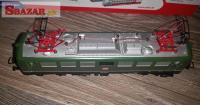 Lokomotíva BR 140  digital - H0 239938