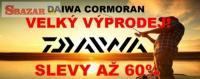 Rybina.cz - potřeby pro rybáře 240259