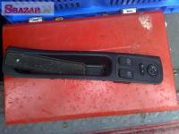 AR 2.4JTD 100kW ovladač zrcátka,mlhovky