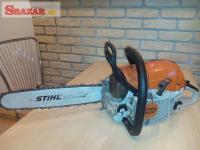 Motorová píla STIHL MS 261 241254