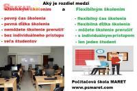 Flexibilny a Virtualny kurz AutoCADu cez internet