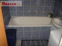 Prenajmeme 2 - izbový byt - Bratislava