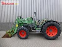 Traktor Fend.t 20c9
