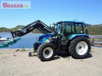 Traktor N.ew. Hollan.d T5c0c60