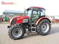 Traktor Ze.tor Pro.xima 8c5