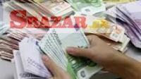 Rýchle pôžičky a bez protokolu