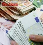 Rýchla a spoľahlivá ponuka úveru