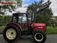 Traktor Zetor 8540Z