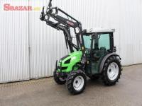 Traktor De.utz-F.ahr A.grokid 22c0c