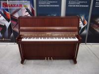Predám piano Petrof