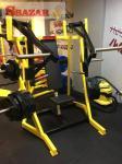 Fitness stroje - Celá SR 242718