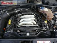 AUDI A4 B5 2.6 quatro Motor 4X4 110kw 1996