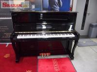 Piano Rollex, záruka 5 rokov