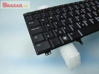 DELL Latitude   E5420 E5430  SK klávesnica 243032