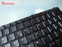 DELL Latitude   E5420 E5430  SK klávesnica 243033