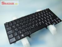 DELL Latitude  E6320 E6330  SK klávesnica