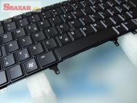 DELL Latitude  E6320 E6330  SK klávesnica 243041