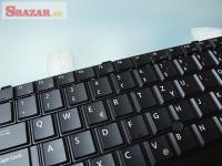 DELL Latitude  E6320 E6330  SK klávesnica 243042