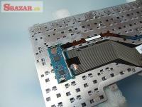 DELL Latitude  E6320 E6330  SK klávesnica 243043
