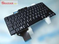 Dell Latitude D531 slovenska klávesnica