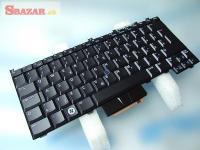 Dell Latitude E4300 slovenska klávesnica