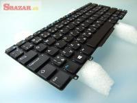 DELL Latitude E5450 E7450 E7470 SK klávesnica 243078