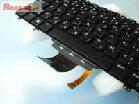 Dell Latitude E7250 E7270 E7275 E7280  klávesnica