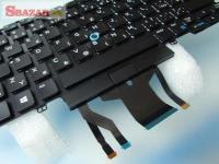 Dell Latitude E5450 E5470 E5480 SK klavesnica