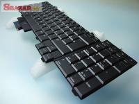 Dell Precision M6500  backlit slovenska klávesnic