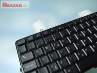 Dell Studio 1555 1557 15 1558 slovenska klávesnic 243160
